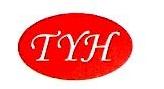 福州天一鸿贸易有限公司 最新采购和商业信息