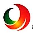 西安利科光电科技有限公司 最新采购和商业信息