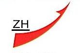 青岛振华幕墙有限公司 最新采购和商业信息