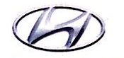高密市佳恒汽车销售服务有限公司 最新采购和商业信息