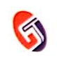 成都贯通投资咨询有限公司 最新采购和商业信息