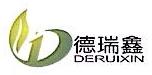 青岛德瑞鑫净化设备有限公司 最新采购和商业信息