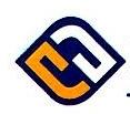 河南金仕邦实业有限公司 最新采购和商业信息