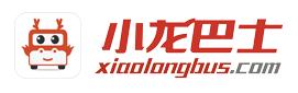 上海帛孚信息技术有限公司 最新采购和商业信息