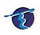 海南天赋实业有限公司 最新采购和商业信息