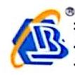东莞市佰仕特工艺制品有限公司