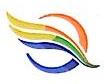 北京海之韵旅游咨询有限公司 最新采购和商业信息