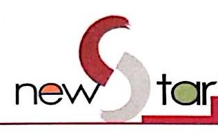 沈阳新世达工艺品有限公司 最新采购和商业信息