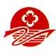 上海强直医院有限公司 最新采购和商业信息