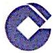 中国建设银行股份有限公司北京新源支行 最新采购和商业信息