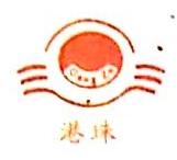 张家港市天运建筑机械有限公司