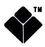 厦门洋瑞商贸有限公司 最新采购和商业信息