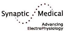 心诺普医疗技术(北京)有限公司 最新采购和商业信息