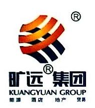 福建上杭县中阳管道天然气有限公司 最新采购和商业信息