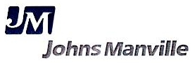 杰斯曼(上海)国际贸易有限公司 最新采购和商业信息