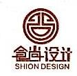 深圳市博龙纸业有限公司 最新采购和商业信息