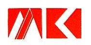 深圳市金石泰科技有限公司 最新采购和商业信息