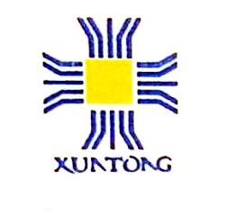 南昌讯通网络技术开发有限公司 最新采购和商业信息