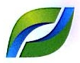 广州商竣建筑工程管理有限公司 最新采购和商业信息