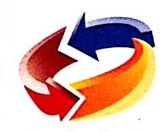 上海嘉秦信息科技有限公司 最新采购和商业信息