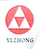 惠州市鸿睿信息系统有限公司 最新采购和商业信息