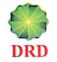 德润达科技(北京)有限公司 最新采购和商业信息