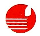 天水天辰实业(集团)有限公司 最新采购和商业信息