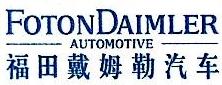 北京佳和盛世汽车服务有限公司 最新采购和商业信息