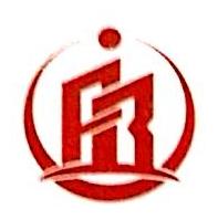 深圳富邦装饰工程有限公司