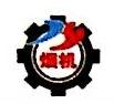 烟台冶金矿山机械厂 最新采购和商业信息