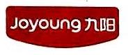 镇江云阳电器有限公司 最新采购和商业信息