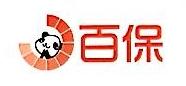 深圳市百保网络技术有限公司