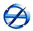 北京朝亨紫浩商贸有限公司 最新采购和商业信息
