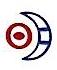 杭州明顺汽车租赁信息服务有限公司 最新采购和商业信息