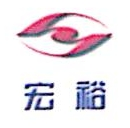 内蒙古宏裕科技股份有限公司 最新采购和商业信息