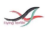 杭州飞渡纺织有限公司 最新采购和商业信息
