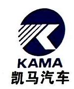九江市东方汽车贸易有限公司 最新采购和商业信息