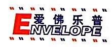 上海爱佛乐普纸制品有限公司 最新采购和商业信息