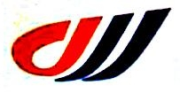 东源县建宏混凝土有限公司 最新采购和商业信息