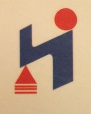 海卓力克工业技术(北京)有限公司