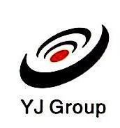深圳市智信电器有限公司 最新采购和商业信息