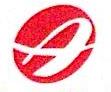 连城祥安汽车销售服务有限公司 最新采购和商业信息