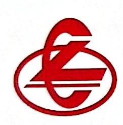 柳州方顺汽车运输有限责任公司 最新采购和商业信息