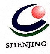 深圳市晶园微电子有限公司 最新采购和商业信息