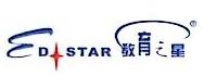 中国(深圳)教育企业股份有限公司 最新采购和商业信息