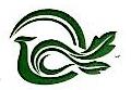 河源市农副产品批发中心有限公司 最新采购和商业信息