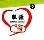 四川厨源不锈钢设备有限公司