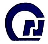 南昌国际经济技术合作公司
