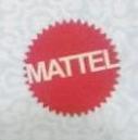 马鞍山美泰商业管理有限公司 最新采购和商业信息
