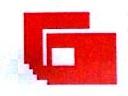 江西省金石工程质量检测有限公司 最新采购和商业信息
